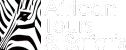 African Tours and Safaris