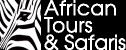 African Tours and Safaris